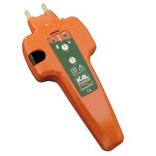 Rechargeable Cattle Prod (Short Model)