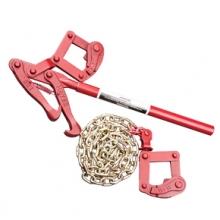 Chain Strainer