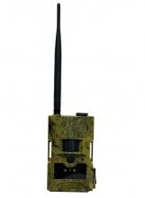 Spy Cam MK2