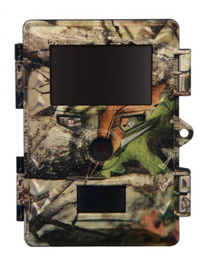 Spy camera MK 1