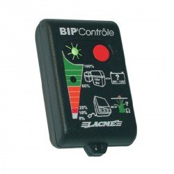 BIP CONTROL