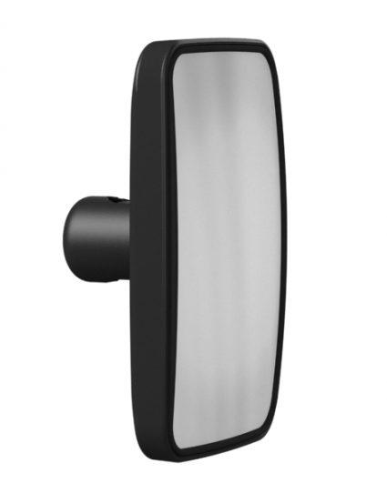Spafax Unbreakable mirror VM1R class II