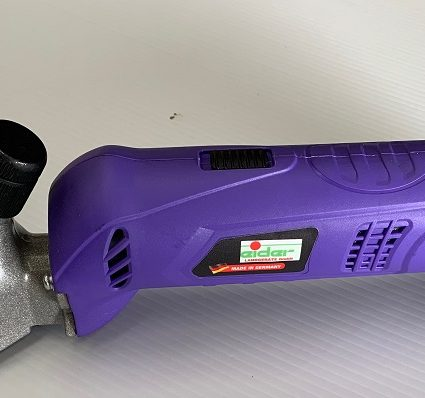 12 volt battery  Cordless Sheep/cattle Clippers