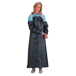 Premium Milking Apron with pockets